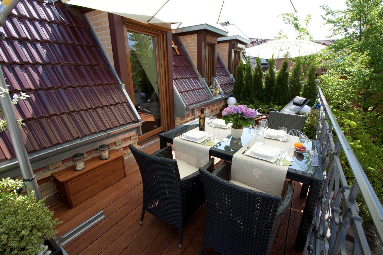 Ap.-9-Roof-terrace-II-e1490877685439